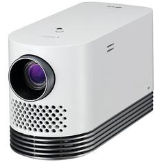 Видеопроектор для домашнего кинотеатра LG