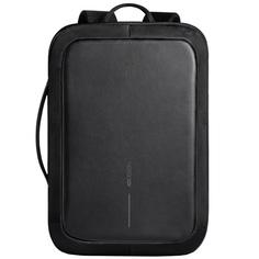 Рюкзак для ноутбука XD Design