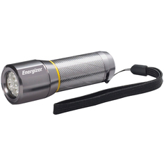 Фонарь бытовой Energizer Vision HD 3AAA (E300691002)