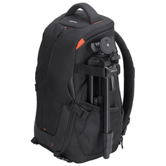 Рюкзак для фотоаппарата Sony