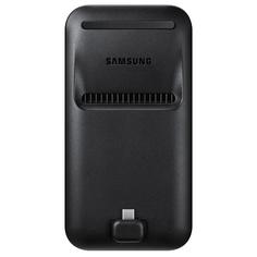 Док-станция для телефона Samsung