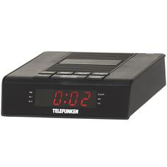 Радио-часы Telefunken TF-1592