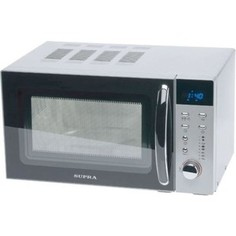Микроволновая печь Supra 18TS80