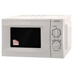 Микроволновая печь Supra 18MS01