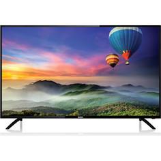 LED Телевизор BBK 50LEM-1056/FTS2C