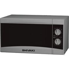 Микроволновая печь Shivaki SMW2014MS