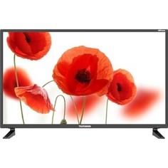 LED Телевизор TELEFUNKEN TF-LED32S61T2