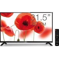 LED Телевизор TELEFUNKEN TF-LED32S43T2