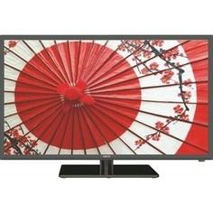 LED Телевизор Akai LES-32Z73T