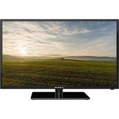 LED Телевизор Supra STV-LC32ST3000W