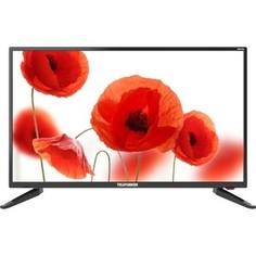 LED Телевизор TELEFUNKEN TF-LED32S65T2