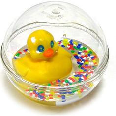 Развивающая игрушка Mattel Уточки с плавающими шариками