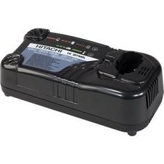 Зарядное устройство Hitachi 7.2-18В (UC18YMRL)