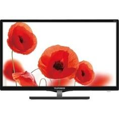LED Телевизор TELEFUNKEN TF-LED24S41T2