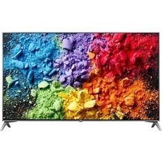 LED Телевизор LG 55SK7900