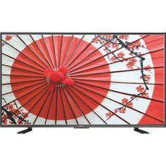 LED Телевизор Akai LES-39Z73T