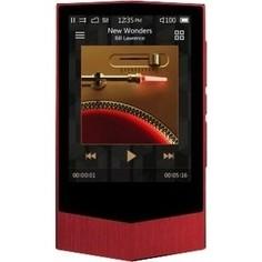 MP3 плеер Cowon PLENUE V Formula Red