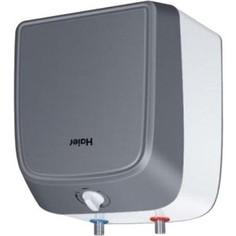 Электрический накопительный водонагреватель Haier ES10V-Q1(R)