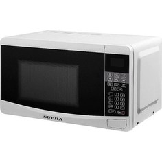 Микроволновая печь Supra 20SWG27