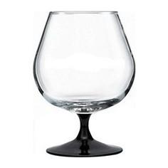 Набор бокалов для коньяка 410 мл 4 штуки Luminarc Domino (J3030/0)