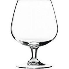 Набор бокалов для коньяка 410 мл 4 штуки Luminarc Signature (J2934/0)