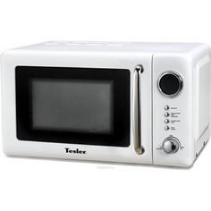 Микроволновая печь Tesler ME-2052