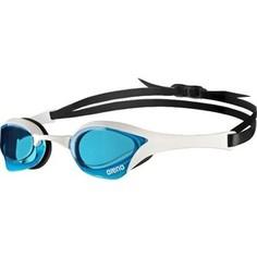 Очки для плавания Arena Cobra Ultra 1E03310