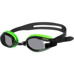 Очки для плавания Arena Zoom X-Fit 9240456