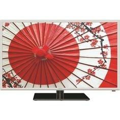 LED Телевизор Akai LEA-32Z72S