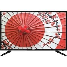 LED Телевизор Akai LEA-32Z72P