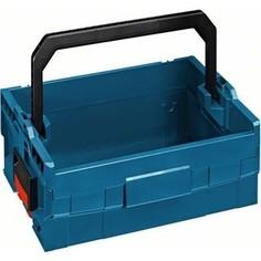 Ящик для инструментов Bosch LT-BOXX 170 для инструментов и оснастки (1.600.A00.222)