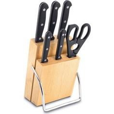 Набор ножей 7 предметов BergHOFF Lagos (1307077)