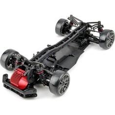 Радиоуправляемая машина для дрифта MST FSX-D Ultra Front Motor 2/4WD масштаб 1:10 KIT 2.4G