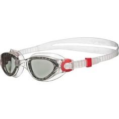Очки для плавания Arena Cruiser Soft (9242614)