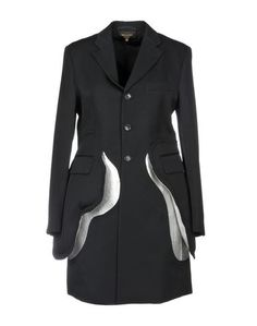 Легкое пальто Comme des Garcons