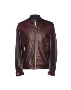 Куртка 40 Ld3 N Craf7