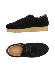 Обувь на шнурках AimÉ Leon Dore