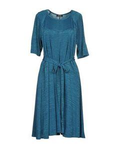 Платье до колена Max & Co
