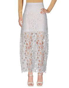 Длинная юбка Mooi Milano