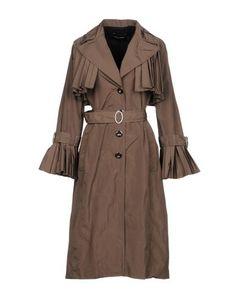 Легкое пальто Paola Frani