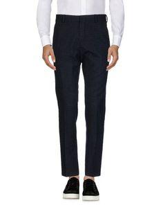Повседневные брюки Selected Homme