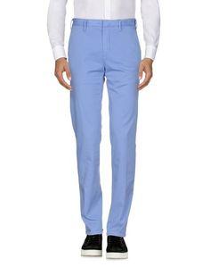 Повседневные брюки Gant Rugger