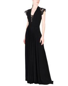 Длинное платье Catherine Deane