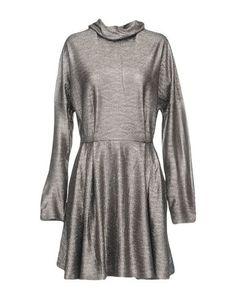 Короткое платье Topshop