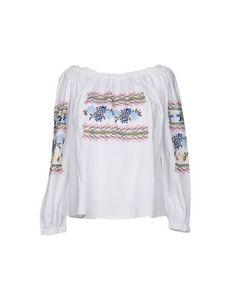 Блузка Needle &; Thread