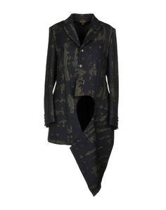 ecd8825afa06 Куртки и пальто Comme des Garcons – купить в интернет-магазине   Snik.co