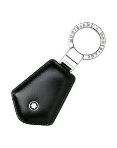 Брелок для ключей Montblanc