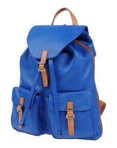 Рюкзаки и сумки на пояс Umit Benan