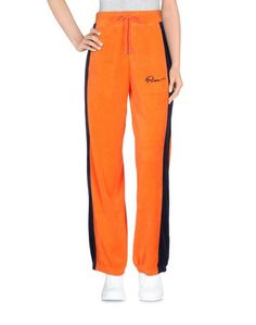 Повседневные брюки Fenty Puma by Rihanna