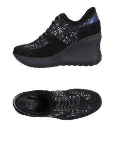 Низкие кеды и кроссовки Agile BY Rucoline